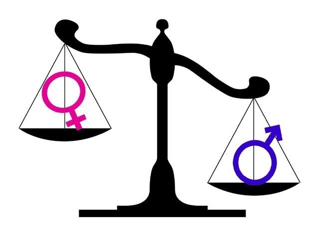 Impactos de Género na  Situação dos Cônjuges:  novo estudoeuropeu